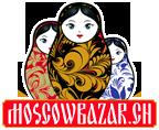 Moscowbazar